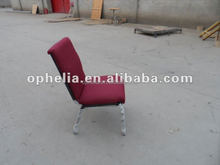 factory cheapest church chairs good quality Church chair