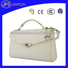2012 latest design bags women handbag 2014 new fashion pu ladies bags wholesale