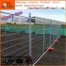used fences for dogs, temporary dog fence for sale