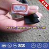 Customized silicone bumper strip in good quality