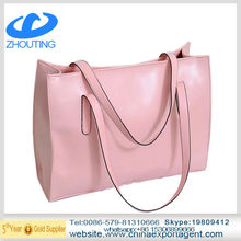 European and American ladies handbags 2014 new tide recreation bag fashion female bag han edition pack one shoulder bag handbag