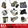 /product-gs/good-quality-dc-motor-3-kw-micro-small-ul-ce-rohs-3370-kls-60236772287.html