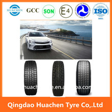Popular Best-Selling china car passenger p235/75r15 tyre