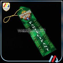 cheap fabric us army awards and ribbons