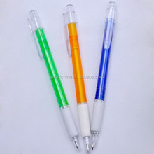 Plastic Ball Pen Supply for School/Best Promotional Pens For Business