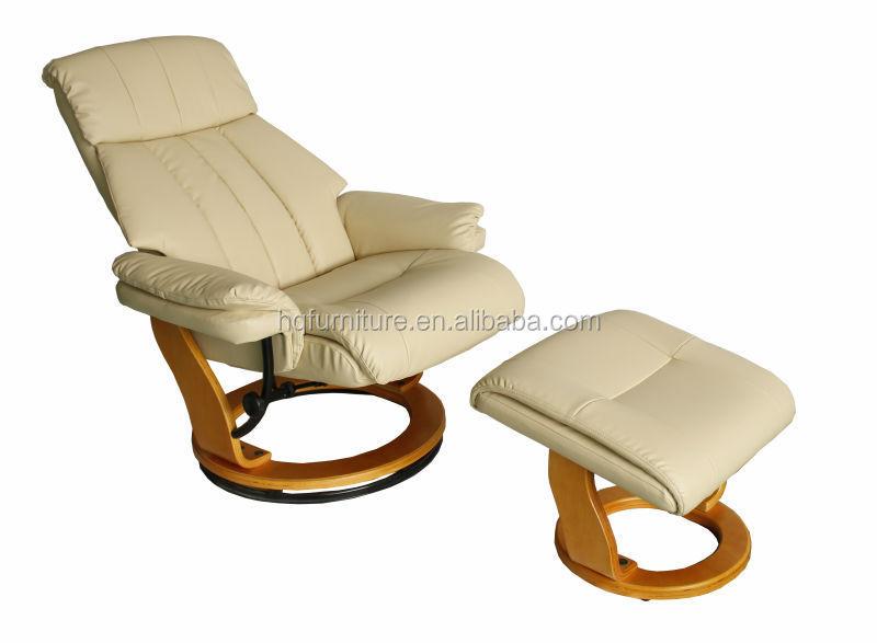 Modern upholstered living room chair