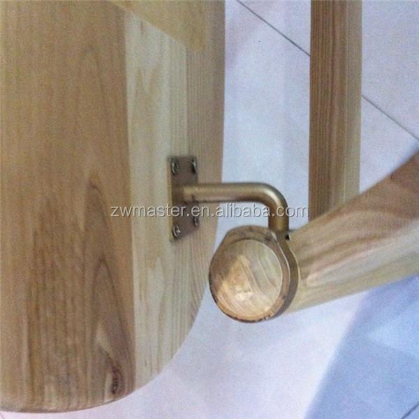 dernire conception rplique hans wegner pp250 cendres bois 3 jambe - Valet Chaise Bois