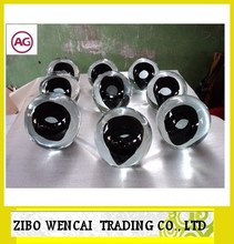 murano glass, glass figures, glass ball