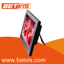 Widely-used touch screen monitor for toyota prius