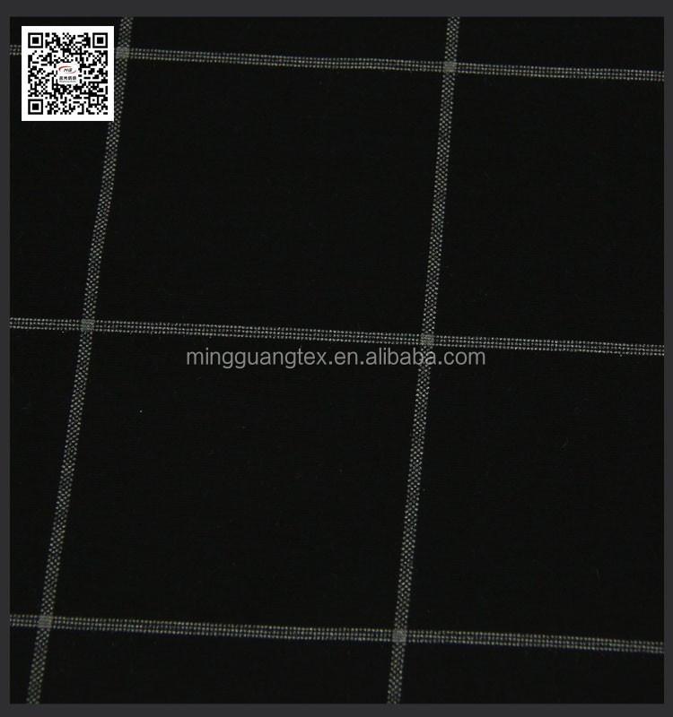 rayon nylon spandex fabric suit.jpg