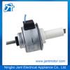 /product-gs/dc-stepper-motor-25byz-22-60370370599.html