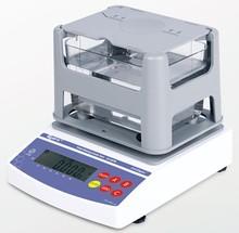 AU-600PM Portable Density Meter , Density Measurement Equipment , Electronic Density Meter Price for Porosity Metal Materials