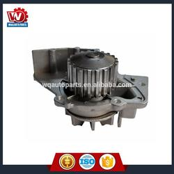 durable water pump for japanese vehicle