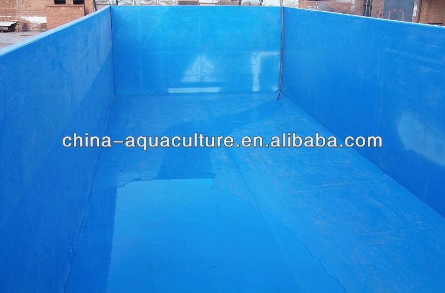 Fiberglass Swimming Pool Tanks Buy Fiberglass Swimming Pool Tanks Swimming Pool Tanks