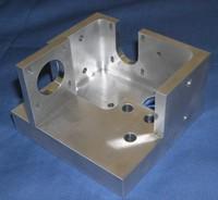 Brass cnc machining part,customized specifications cnc machined part,OEM cnc turning parts