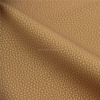 Manufacturer Selling PVC Synthetic Leather for Furniture Uphosterly