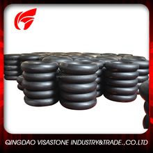 2015 free sample qingdao inner motorcycle tube/tyre 2.25-17