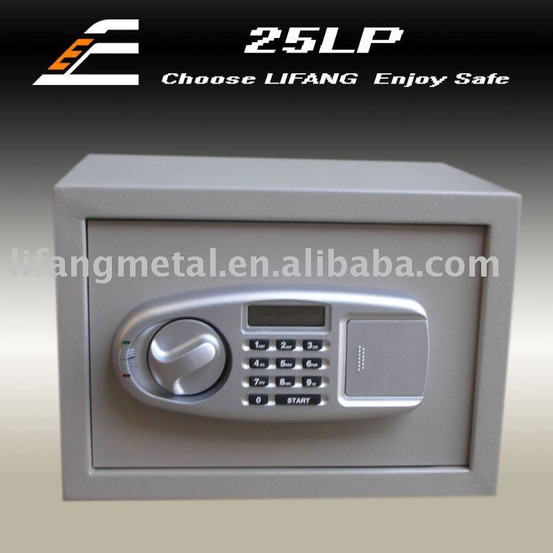 Best Home Safes Household Safe Boxes Personal Safety Boxes