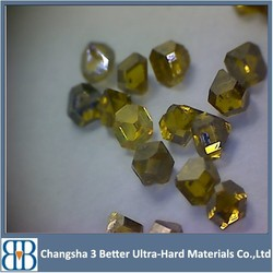 synthetic rough diamond/synthetic diamond manufacturer