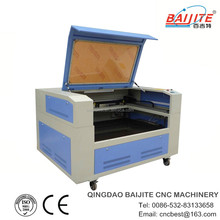 3d laser engraving machine\multi purpose\factory supply\high precision\CE,ISO9001