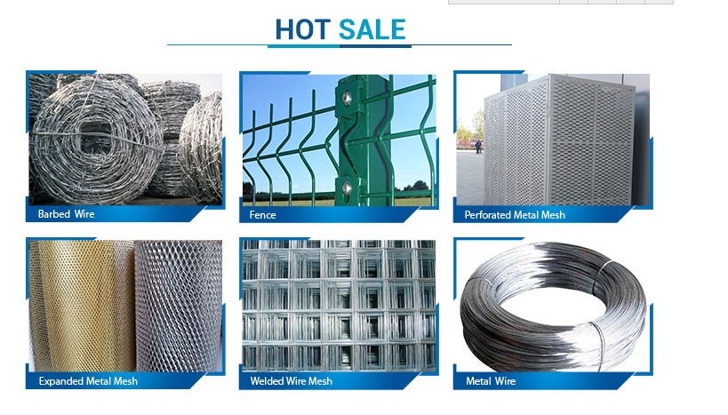 High Carbon Steel Flat Wire - Buy High Carbon Steel Flat Wire ...