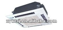 Cassetta midea inverter dc 4 - modo ventilconvettore condizionatore autonomo