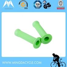 OEM bicycle handlebar grips for city bike