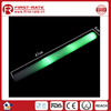 led foam flashing light stick