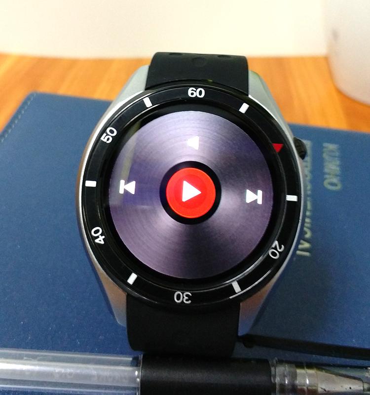 GPS Watch Tracker (9).jpg