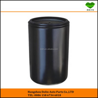 Supply Car Oil Filter For LUBE 6136-51-5121