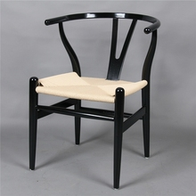 Cheap Rental Banquet Chair Wishbone Chair For Conference Room