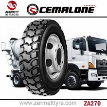 Most popular crazy Selling mini bus tire 9.00r20