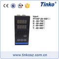J tinko de entrada del termopar controladores de temperatura incubadora para ctl-5
