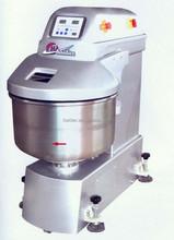 hot sale bakery machine wheat dough mixer machine