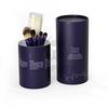 Natural Cosmetic Packaging Tube