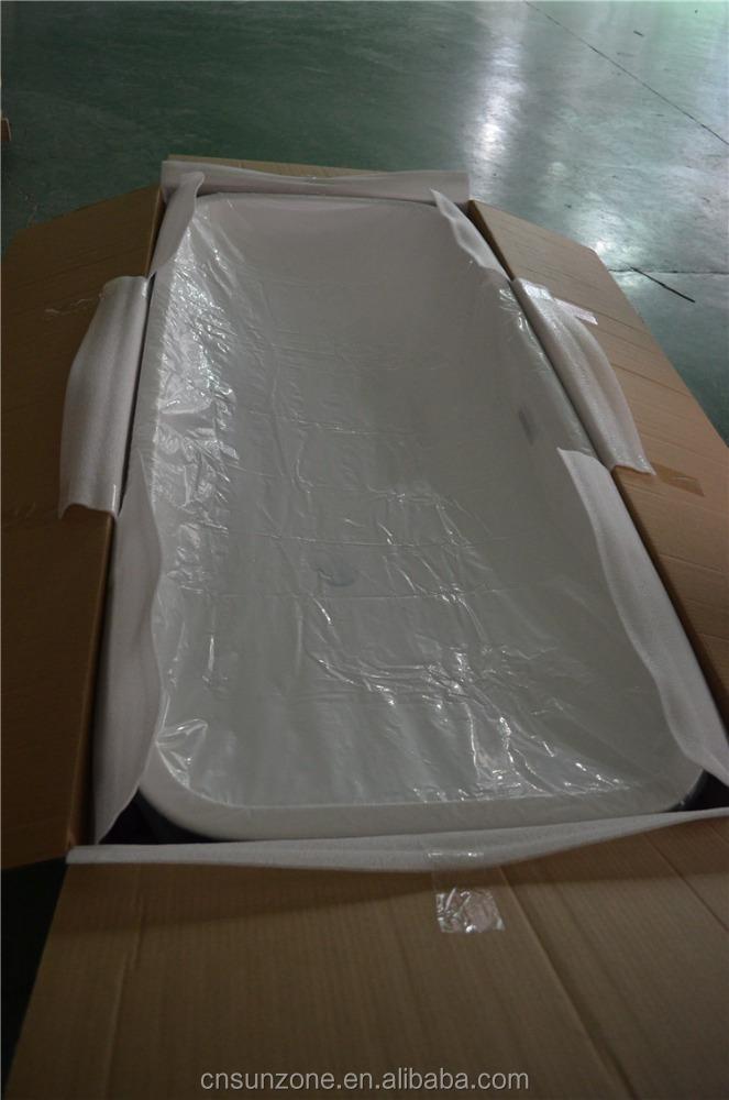 portable whirlpool for bathtub clear acrylic bathtub cheap