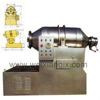 EYH series 2D motion mixer machine animal feed mixer