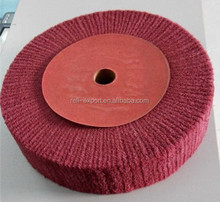 Abrasive fibre wheel with competitive price,trade assurance