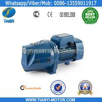 Water Pump 1.5HP JET in Bangladesh