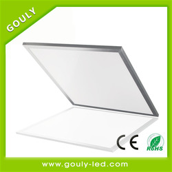 5 years factory solar panel products livarno lux led recessed ceiling