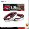 High Necessary Car Accessories, Car Body Side Molding/auto chrome molding