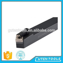 zcc.ct inserts carbide for turning tools/indexable inserts/cnc inserts External Turning Tool Holders