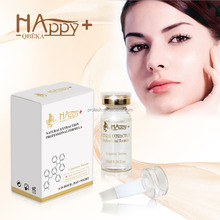 Top Quality Best Sell Bio Natural Happy+ Liquorice Serum