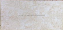 Stock Promotion!!! $2.6/sqm for Stock for 300x600 ceramic wall tiles