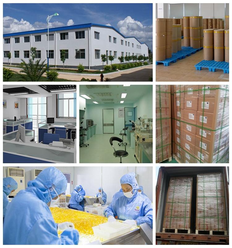 Hight quality BUTAFOSFAN / BUTAPHOSPHAN CAS:17316-67-5 new products