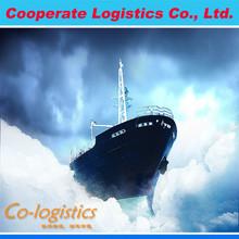 Professional taobao agent sea shipping Shenzhen/Shanghai/Guangzhou/Ningbo China to Australia- Katelyn( skype: colsales07)