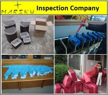 dongguan poly film plastic products/plastic products inspection/inspection service in dongguan