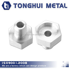 stainless steel welding pipe fittings,hex male fittings