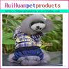 Trade Assurance China Wholesale Pet Dog Cat Clothes