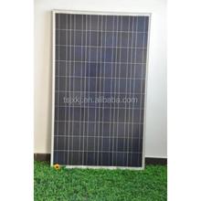 2015 high quality pv solar panel solar panel 250w monocrystalline high power solar panel